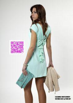 #lookbook #primavera2013 #moda #chica #wilco #vitoria #gasteiz #espaciomodaarte  www.thisiswilco.com