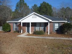 OPEN HOUSE Sunday 4/12 2-4 @ 1930 Woodvalley Ct