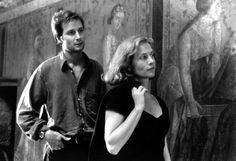 LOVE AFTER LOVE, (aka APRES L'AMOUR), Hippolyte Girardot, Isabelle Huppert, 1992