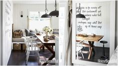 Spotlight on Erin Martin Design // Live Simply by Annie