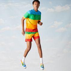 Lacoste T Shirt, Lacoste Men, Credit Card Transfer, Ukraine, Polaroid, Shopping, Clothes, Fashion, Clothing