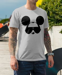 Mickey Sunglasses. My man would totally wear this! Only $1.50! Mickey SVG iron on Decal Cutting File / Clipart, Eps, Dxf, Png, Jpeg Cricut Silhouette Disney Mickey Mouse ears Disneyland World sunglasses
