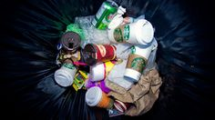 Plastic straws and lids are used anywhere from a few seconds to a few minutes yet they pollute our oceans, public spaces, and landfills for hundreds of years.  We ask that Starbucks set an example for the world and begin to offer straws and lids made of cardboard or compostable material for customers who may request them- I would even be willing to pay the extra few cents to offset the cost.     If Starbucks begins to phase out non-biodegradable plastic all together then let's open a…