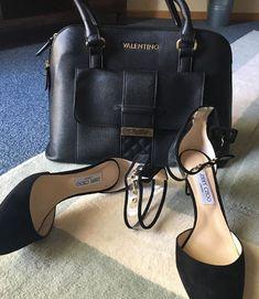 fe5ad349bfe1 women fashion  celebrity  weddingshoes  highheels  summerstyle  trending