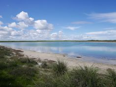 It was great to visit Lake Thetis, Cervantes, Australia to look at the Stromatolites and to walk around the lake. A magical place. Western Australia, Perth, Westerns, Water, Places, Outdoor, Beautiful, Water Water, Aqua