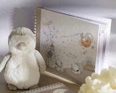 1000 images about cadeaux b b cadeaux naissance on. Black Bedroom Furniture Sets. Home Design Ideas