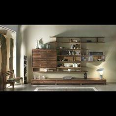 Leonardo Collection/ Artitalia Group/ Hickory Park