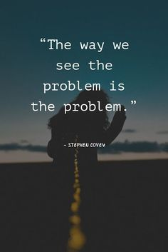 Most 💜 - Words You Need to Read Everyday quotes quotes deep quotes funny quotes inspirational quotes positive Life Quotes Love, Top Quotes, Motivational Quotes For Life, Inspiring Quotes About Life, Wisdom Quotes, Daily Quotes, Words Quotes, Positive Quotes, Quotes To Live By