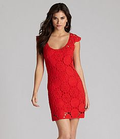 Gianni Bini dress I just bought. Every intention of wearing it in Positano in 24 days!
