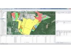 Global Forestry Software Industry Scenario Analysis, Recent Deals, Demand, Opportunity and Forecast Period 2025 Market Research, Software Development, Opportunity