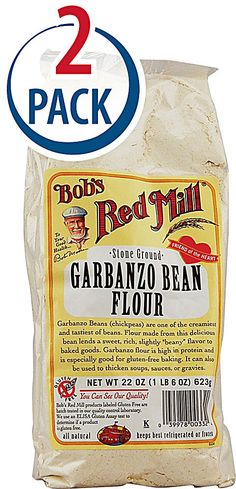 Dr Oz: GARBANZO FLOUR FACIAL  Women in India use chick pea flour paste to exfoliate and help tighten the pores right before their wedding. Recipe makes a BIG batch. Enough for 3+ uses.  1 C chick pea flour    1 T turmeric powder    Almond oil    Combine into a paste and then rub onto your face. Let sit 5-minutes.   Then RUB off. (Do not wash off!)   Finally, rinse. This paste also removes irritating peach fuzz.