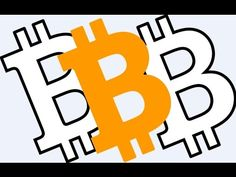 An Optimistic View Towards Bitcoin Market capitalization of Bitcoin surpassed the range of $ 14 billion for the first time in history breaking all previous record time in 2014. The increasing value of Bitcoin has led to vast traditional media and social attraction of Media with Bitcoin win placing on the trending part of social media platforms such as Twitter. On the morning of December 22 Bitcoin has crossed the $ 14 billion mark at its highest market capitalization to establish so far. In…