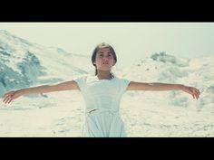 Kaos (1984) - Trailer - YouTube