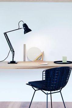 usm rollcontainer in graphitschwarz von usm haller home office pinterest rollcontainer. Black Bedroom Furniture Sets. Home Design Ideas