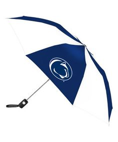 Look what I found on #zulily! Penn State Nittany Lions Umbrella by WinCraft #zulilyfinds
