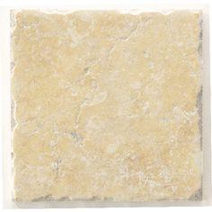 Carrelage LANGUEDOC 15 x 15 cm - Sols & murs
