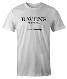 Do You Looking for Comfort Clothes? Ravens Football impressive T Shirt is Made To Order, one by one printed so we can control the quality. Cheap Clothes, Comfortable Outfits, Direct To Garment Printer, Types Of Shirts, Cool T Shirts, Shirt Style, Bob, Trending Outfits, Sweatshirts
