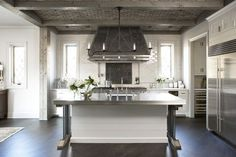 #traditional #kitchen