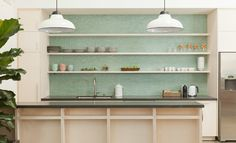 Fireclay Tile - San Francisco, CA, United States