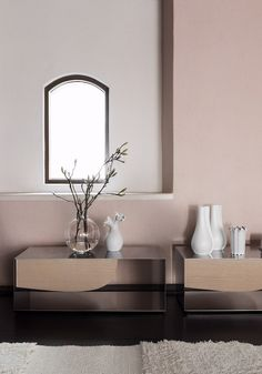 Dux Spaces by Lotta Agaton - via Coco Lapine Design blog