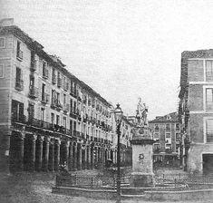 900 Ideas De Valladolid España Valladolid España España Fotos Antiguas