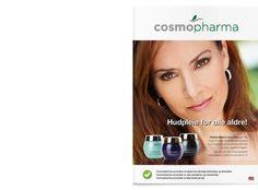 Produktkatalog NO 2015-1 | Cosmopharma konsulent Gjøse Tanya