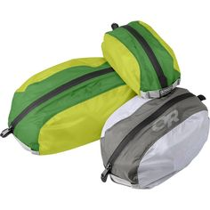 281cce61b1 Outdoor Research Zip Sack    Read more reviews of the product by visiting  the link