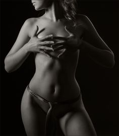 Skin : Photo
