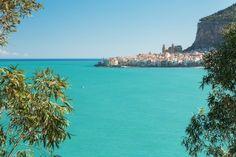 Vieni a vivere una esperienza unica in Sicilia #HolidauDimension #SummerExperience #Cefalu2015 www.incefaluapartments.it