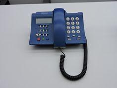 Museo Telecomunicaciones - Modelo Domo de Telefónica. Quizá el último modelo…
