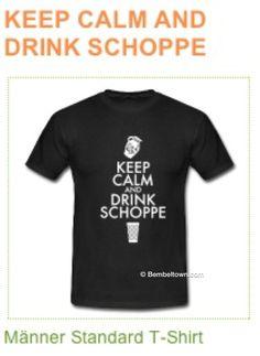 UNSERE KEEP CALM COLLECTION - direkt bei uns im Spreadshirt Shop | www.Bembeltown.Spreadshirt.de | Mehr auf www.Bembeltown.com | #Spreadshirt #selfmade #Fashion #Fashionblog #Modeblog #Stadtgeschenke #frankfurtkauftein #meinFrankfurt #Bembel #Apfelwein #Geripptes #Trend #Selfie #Tshirts #Frankfurt #Schoppe #SGE