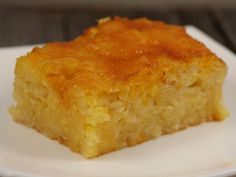 Placinta+cu+portocale Cornbread, Cookies, Cake, Ethnic Recipes, Food, Sim, Greece, Workshop, Sweets