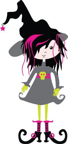 girl (2).png