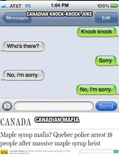 funny-things-Canada-different-message-sorry