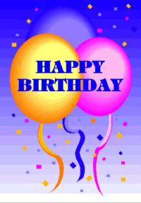 first birthday decoration ideas Happy Birthday Ballons, Happy Birthday Frame, Happy Birthday Wallpaper, Happy Birthday Wishes Cards, Birthday Frames, Happy Birthday Images, Birthday Pictures, Birthday Messages, Birthday Cards