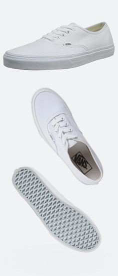 Cheap Mens Shoes for the sophisticated appearance Cheap Mens Shoes, Pick One, Keds, Skateboard, Men's Shoes, Pairs, Unisex, Canvas, Sneakers