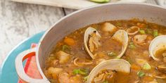 Best of 2015: The Latin Kitchen's 10 Most Pinned Recipes