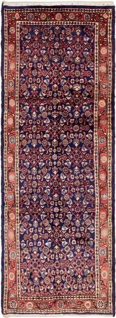 10 Rugs Ideas Rugs Rugs On Carpet Quality Curtains