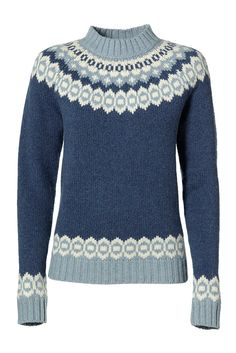 Gant ~ Winter Wear at its finest. . .