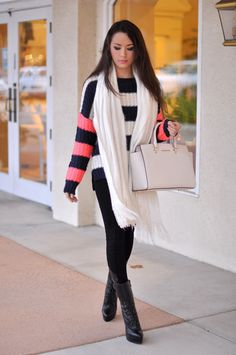 Cute Casual Outfits for Womens Style