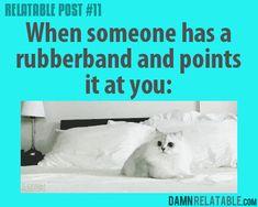 Hahaha! So true! @ tamaramckillop @ lindsaypelleiter @kelseypeletier @alyssabasatrashe
