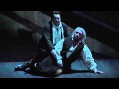 Don Carlo - Vienna 25 Febbraio 2015 (atto 1 e 2)