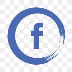 Facebook Logo Transparent, Logo Facebook, Rose Background, Background Banner, App Store Icon, Shortcut Icon, Location Icon, App Logo, Instagram Logo