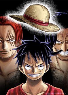 One Piece Gif, One Piece Anime, Ace One Piece, One Piece Figure, One Piece Funny, One Piece World, One Piece Drawing, Zoro One Piece, One Piece Comic