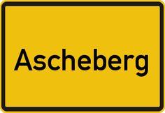 Sie sind in Ascheberg ansässig und möchten ihren Auto verkaufen? Unser Autoankauf bietet Ihnen eine schnelle und eine unkomplizierte Abwick...