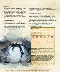 DnD Homebrew (Search results for: CR Dungeons And Dragons Memes, Dungeons And Dragons Homebrew, Dnd Dragons, Fantasy Creatures, Mythical Creatures, Dnd Stats, Dungeon Master's Guide, Dnd Monsters, Real Monsters