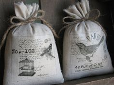 Tuck these fragrant lavender sachets in a linen closet, lingerie chest or an office drawer at work to bring a sense of calm beauty to your day. Description from etsy.com. I searched for this on bing.com/images