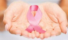 For those considering participating in a breast cancerclinical trial, it is important to understand what happens after the participant is no longer in the study. The study can end for some people before its plannedduration is reached, or before the study'sendpoint is determined. Some participantsmay also be want tocontinue with a treatment after the study … #BreastCancerNews