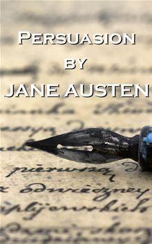 essay author her book