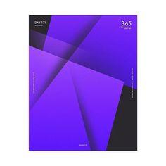 Day 171. Some random shapes. Personal account: @vasjenkatro . . . . . #poster #baugasm #postereveryday #designeveryday #baubauhaus #vasjenkatro #graphicdesign #typography #graphic #365 #inspirationseed #albania #designspiration #prints #modernart #art #print #aiga #itsnicethat
